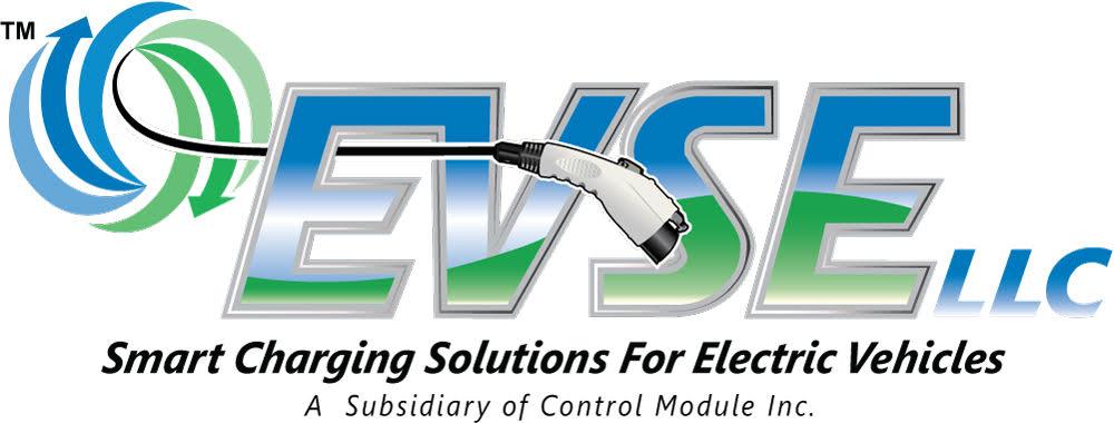 EVSE – Control Module