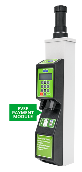 We Offer Adaptable Networking and Custom Integration for Electric Vehicle Charging Stations