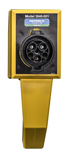 The EVSE Electrician EV Charger Tester is an Essential Tool for Ensuring Proper Operation of Your Equipment